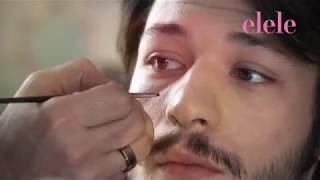 Kubilay Aka Video