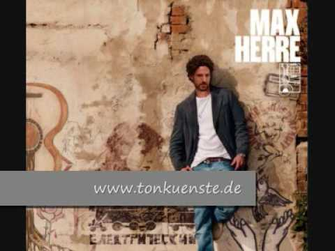 Max Herre feat. Joy Denalane - 1ste Liebe (With Lyrics)