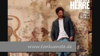 Max Herre feat. Joy Denalane - 1ste Liebe (With Lyrics)