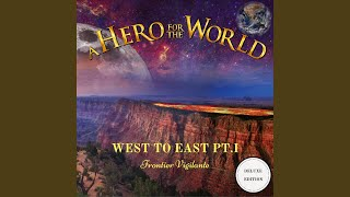 Out Where the West Begins (Instrumental Version)