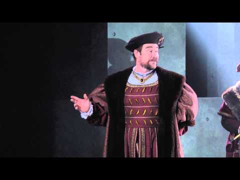 2015 Tony Awards  : Wolf Hall Part One