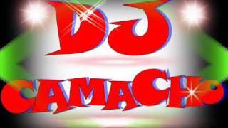 Video dj camacho  Game Over (ROLA NUEVA)... download MP3, 3GP, MP4, WEBM, AVI, FLV September 2018