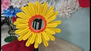 얼굴포토존 국화꽃 국화축제 꽃축제 초대형꽃 디자인센스 …