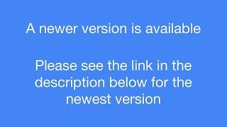 Download - Gradebook video, THFilm pro