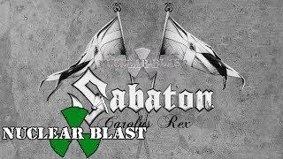 SABATON - Carolus Rex: Platinum Edition (OFFICIAL TRAILER)