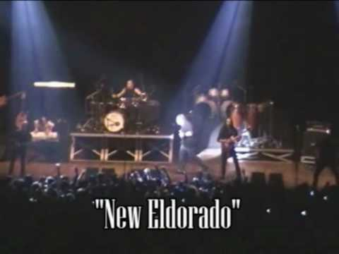 tierramystica new eldorado a new horizon tour 2010 youtube. Black Bedroom Furniture Sets. Home Design Ideas