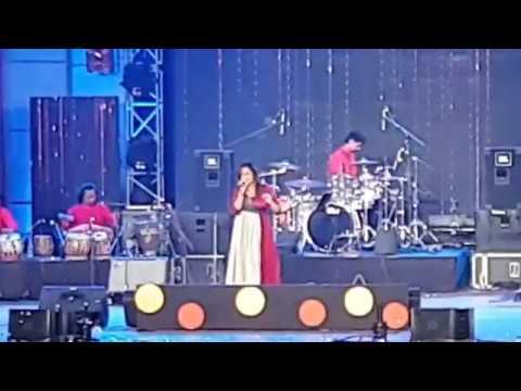 Kholo dwar bodhua - Iman Chakraborty