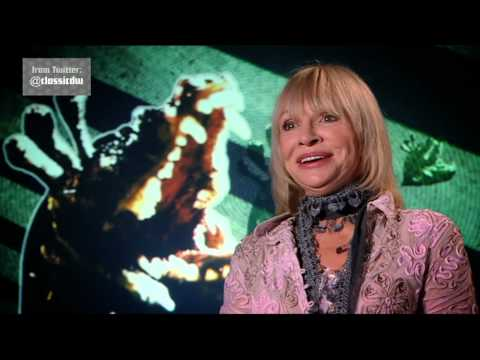 Exclusive First Look: Destroy All Monsters! Part 1 - Doctor Who - Carnival of Monsters