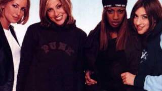 Watch All Saints Dreams video