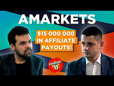 amarkets-—-international-forex-broker,-$15-000-000-payouts-to-affiliates!