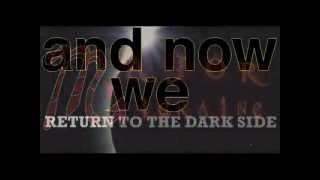 Extrawelt ~ And Now We Return to the Darkside (featuring MajorMigraine)