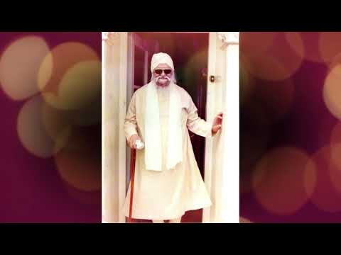 Inspiration : Waheguru naam simran di avastha stages - Sant Isher Singh Ji