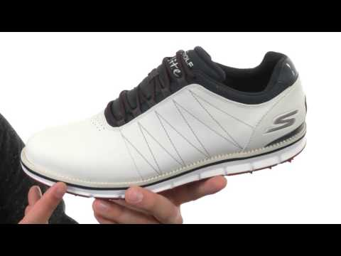 skechers-performance-go-golf-tour-elite-sku:-8657628