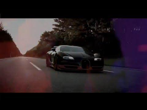 Tabestoon Kootahe CLUB REMIX (UNOFFICIAL VIDEO)