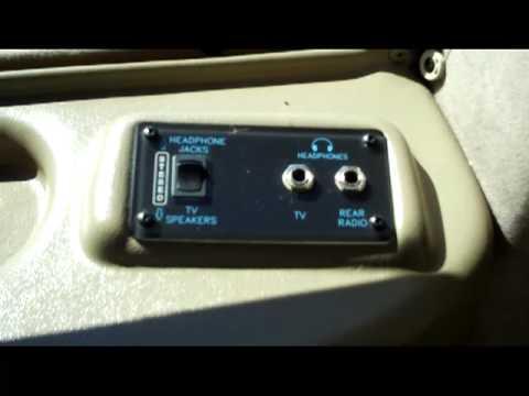 2002 CHEVY CONVERSION VAN KIPO Cars Lockport NY Buffalo