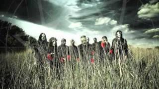Snuff piano cover - Slipknot tribute