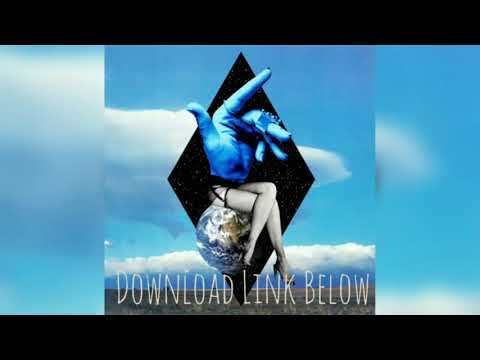 Clean Bandit - Solo (ft. Demi Lovato) DOWNLOAD MP3 MUSIC LINK