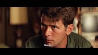 Apocalypse Now Final Cut - Bande-annonce VOST