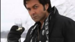 ▶  Dil Ye Bekarar Kyun Hai Full Song HD)