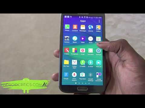 Best App Locker For Android HexLock- Lock Your Android Applications