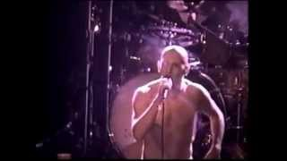 Tool - Hooker With a Penis Live [HD 720p]