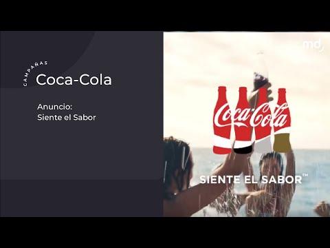 anuncio-coca-cola-#sienteelsabor