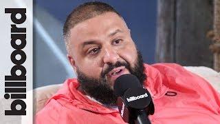 DJ Khaled song