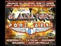 VA - Gladiators (Live At Pont Aeri) (2004) 2 EDICION