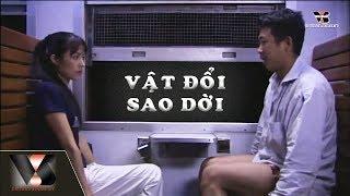 Phim hài Vân Sơn - Vật Đổi Sao Dời - Full | Hài tuyển chọn được yêu thích nhất