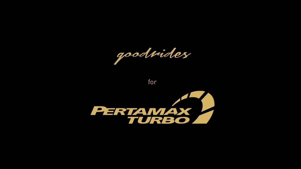 pertamax turbo promo ad youtube
