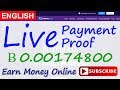 PammBits Live Payment Proof Review New Bitcoin Investment Site Paying or Scam New HYIP Site 2017