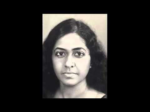 kamala das Note: find more on kamala das on my other blog: i read my story during.