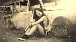 I got you on tape ~ Somersault (Original mix)