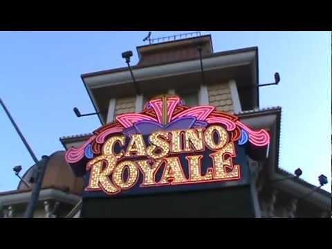 Ballys Casino, Paris Hotel Casino Las Vegas von YouTube · HD · Dauer:  2 Minuten 44 Sekunden  · 3000+ Aufrufe · hochgeladen am 23/02/2015 · hochgeladen von Sonia Mar