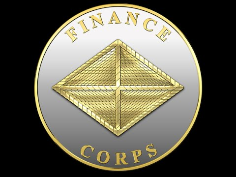 U.S. Army Finance Officer