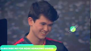 #Bugha | Fortnite World Cup Finals Winner 2019 | 16 Years Old Won 21 Crore Rupees In Fortnite