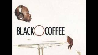 Black Coffee - Come Back