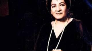 Armenian Song  Knkuysh Hayrenik (Ofelia Hampartsumian).wmv