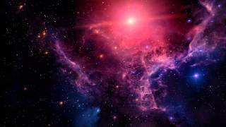 Chillout/Psychill/Slow Trance Mix (Therapist - Nebular Interface)