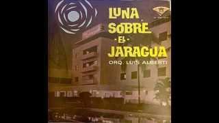 Luis Alberti y la Orquesta Santa Cecilia - Sancocho Prieto (1951)