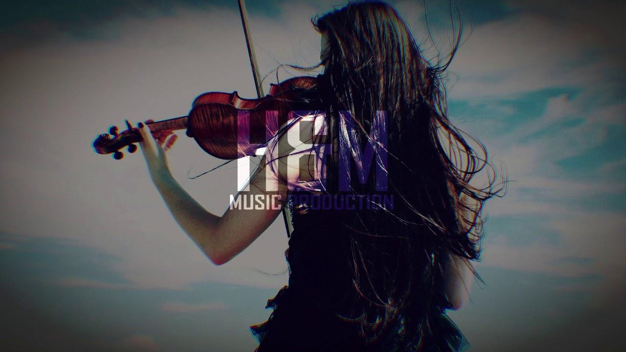 Sad Turkish Violin Rap Beat Instrumental ► Aşk ◄ Produced By. HM Music