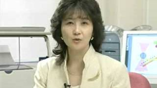 Tokyo University - Research