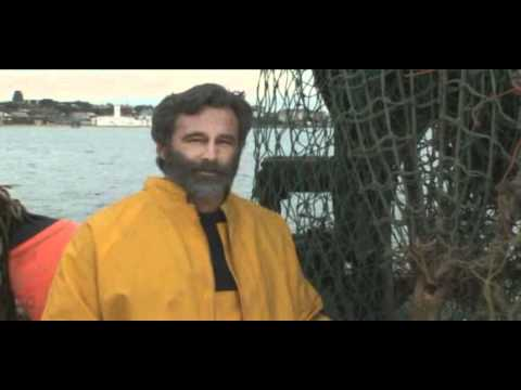 Gorton's Seafood Fisherman