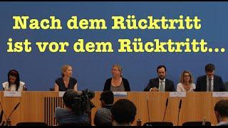 Naive Fragen zu Folgen von #Landesverrat & deutsche Waffen für die Welt
