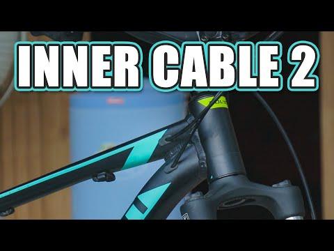 cara-mengeluarkan-outer-cable-shifter-dari-frame-sepeda-mtb---inner-cable