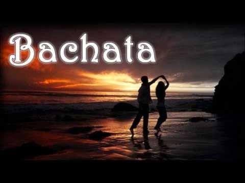 Bachata Mix #1 - Dj Jordan Hard