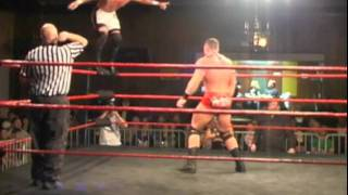 aaw wrestling history of the aaw heavyweight championship part 1