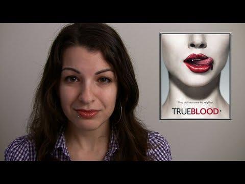 Beyond True Blood's Sensationalism