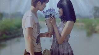 Ai là người anh yêu __ Chu Bin