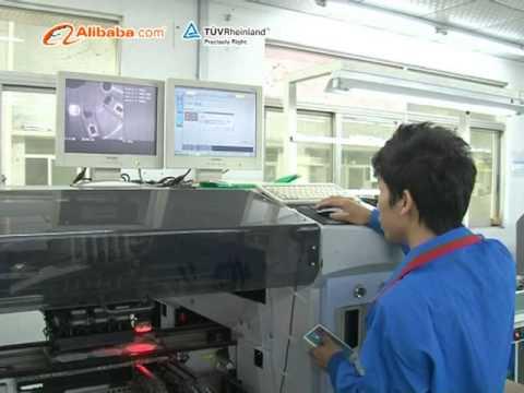 Shenzhen GuanKe Technologies Co ,Ltd